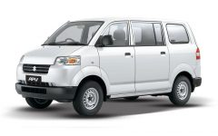 Suzuki APV OR SIMILAR